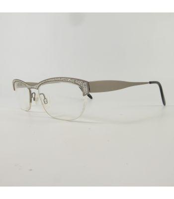 William Morris WM4102 Semi-Rimless V3260
