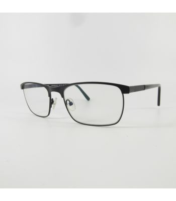 5th Avenue FAAMI2 Full Rim V3447