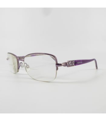 Celine Dion CD3215 Semi-Rimless V3458