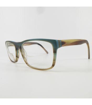 Wolf Eyewear 4029 Full Rim V3463