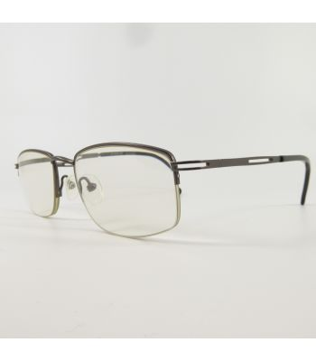 Chancellor C 5120 Semi-Rimless V3505