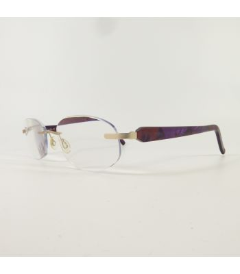 Superlite C41 Norville Rimless V3627