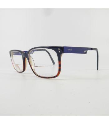 Wolf Eyewear 4012 Full Rim V3633