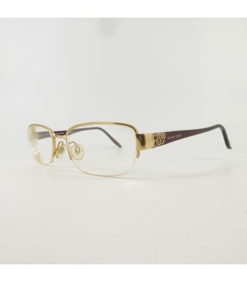 Celine Dion CD3127 Semi-Rimless V3673