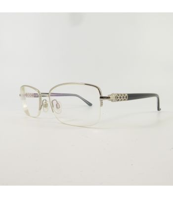 Celine Dion CD3242 Semi-Rimless V3679