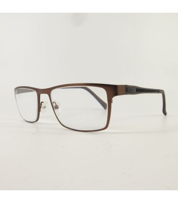 Mint MC005 Full Rim V3799
