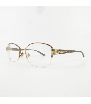 Celine Dion CD8100T Semi-Rimless V3823