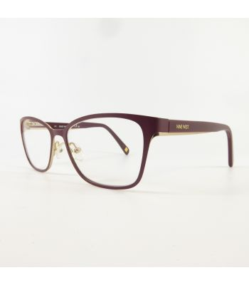 Nine West NW1070 Full Rim V3833