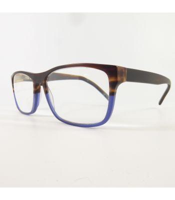 Wolf Eyewear 4029 Full Rim V3867