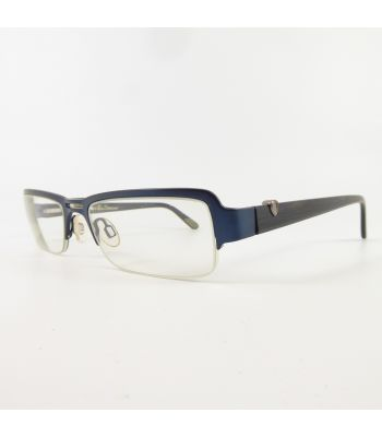 Ben Sherman Lowestoft BS040 Semi-Rimless V3891