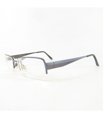 Continental Eyewear Jacques Lamont 1146 Semi-Rimless V390