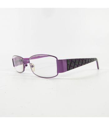 Wolf Eyewear W695 Full Rim V4066