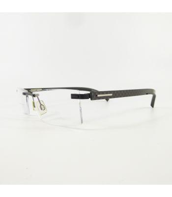 Lightec 7150L Rimless V4108