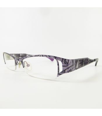 Bellinger Twister 2 Semi-Rimless V4320