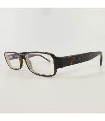 Hugo Boss HB 11 Full Rim V4424
