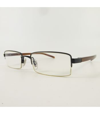 Hugo Boss HB10 Semi-Rimless V4435