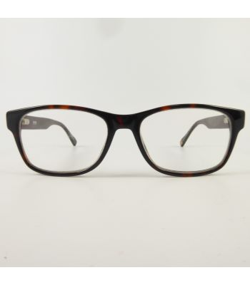 Boss Orange BO 0084 Full Rim V4451