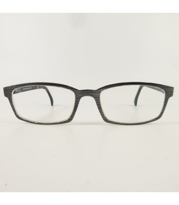 Wolf Eyewear W576 Full Rim V4460