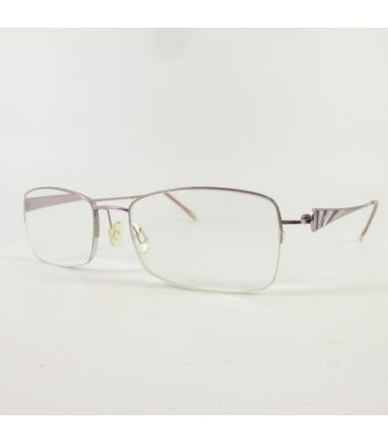 Pro Optic Y44 Semi-Rimless V4532