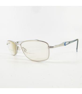 Wolf Eyewear W5003 Full Rim V4555