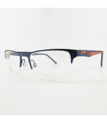 Reebok Teen 03 Semi-Rimless V4588