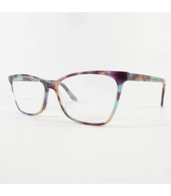 Wolf Eyewear 3072 Full Rim V4589