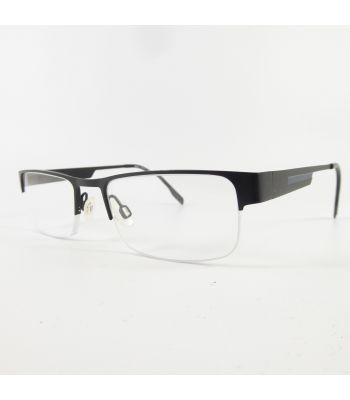 Wolf Eyewear W632 Semi-Rimless V4601