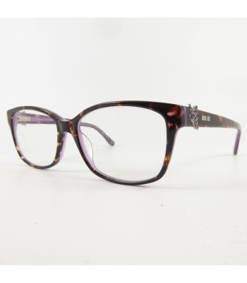 Anna Sui AS662 Full Rim V4651