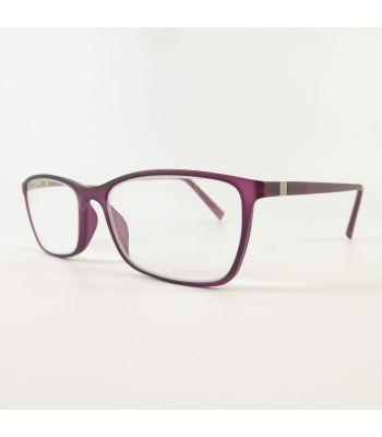 Wolf Eyewear 7004 Full Rim V4781