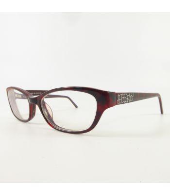 Wolf Eyewear 3009 Full Rim V4879