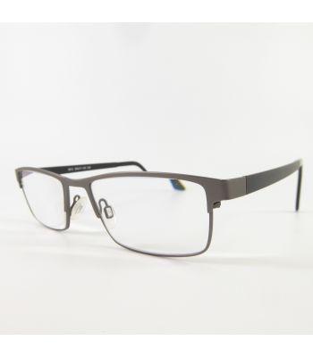 Wolf Eyewear 2013 Full Rim V5080