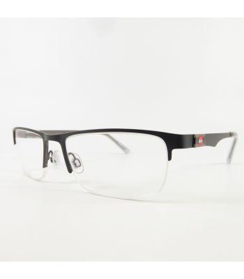 Quiksilver QS 48 Semi-Rimless V5094
