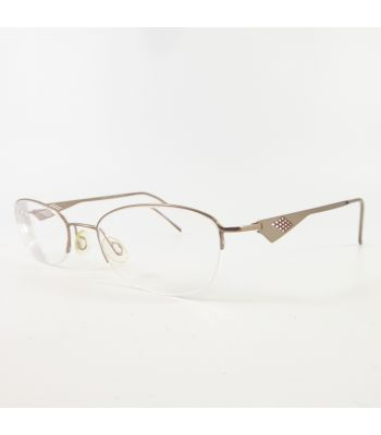 Pro Optic Y20 Semi-Rimless V5352
