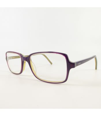 Hobbs Harriet Full Rim V5593