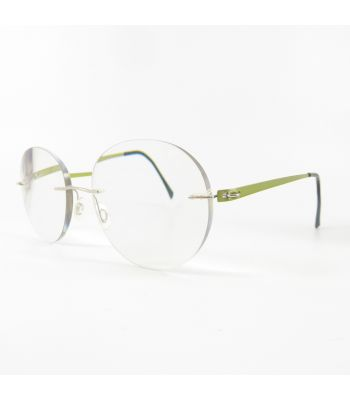 Other Pro Optic R14 Rimless V601