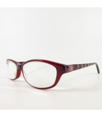 Nine West NW5035 Full Rim V6091