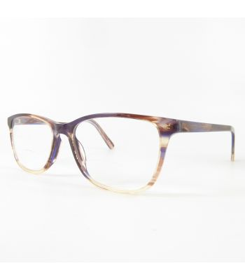 Continental Eyewear Karen Full Rim V613