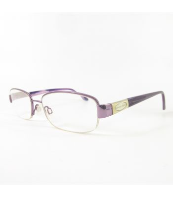 Celine Dion CD8078T Semi-Rimless V618