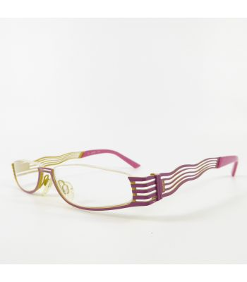 Joop 83116 Semi-Rimless V6350
