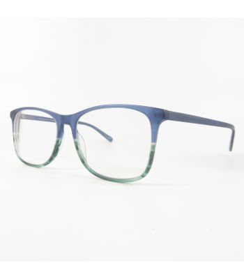 Continental Eyewear Robert Full Rim V643