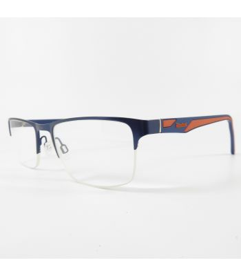 Reebok Teen 03 Semi-Rimless V6916