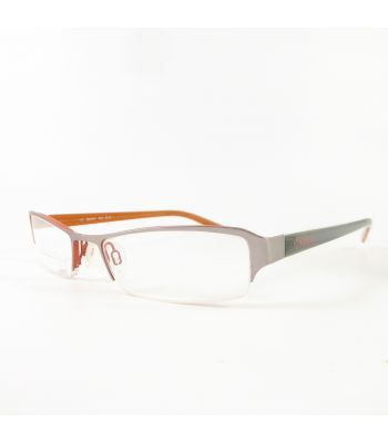 Morgan 203031 Semi-Rimless V733