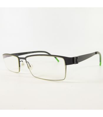 Free Form FFA901 Semi-Rimless V7394