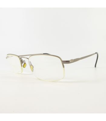 Reflex RC-506N Semi-Rimless V7433
