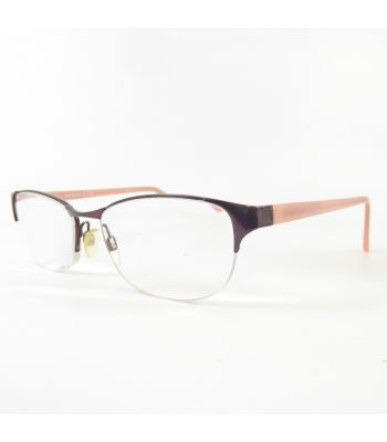 Jigsaw 1401 Semi-Rimless V744