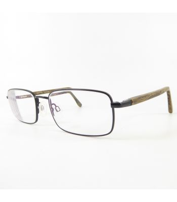 Henri Lloyd Trim 1 HL2 Full Rim V7688