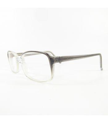 Continental Eyewear Matrix 431 Full Rim V771