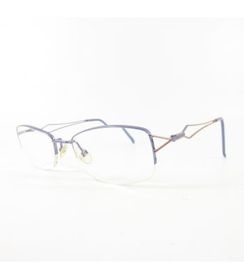 Airlight 974 Semi-Rimless V7870