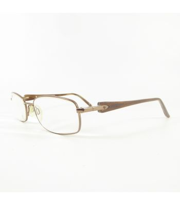 Continental Eyewear Jacques Lamont 1174 Full Rim V796