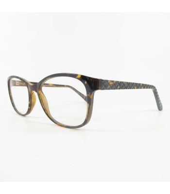 Continental Eyewear Matrix 823 Full Rim V812